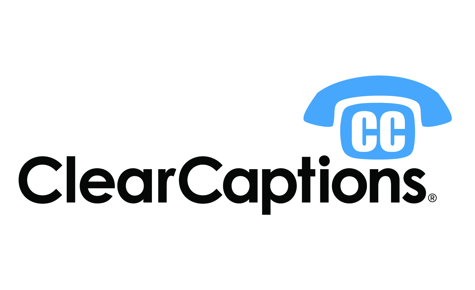 ClearCaptions